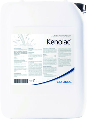 Kenolac SD (Spray/Dip)